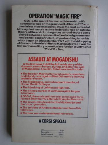 assault at mogadishu koch hermann  baader meihoff palestinos
