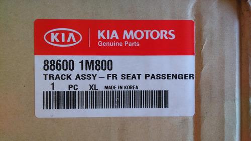 assento banco passageiro cerato original nº886001m800