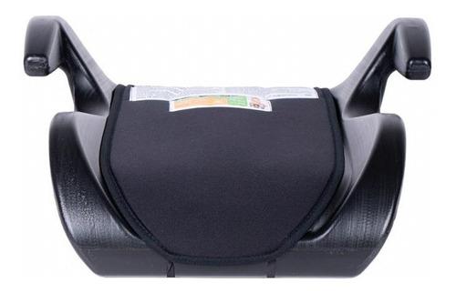 assento elevatório infantil booster 15 à 36 kg - envio 24h