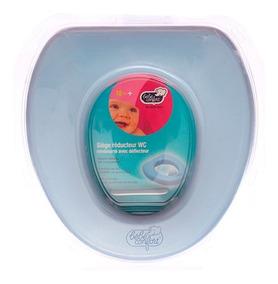 4af1934a4ce3 Bebe Conforto Ceara Paraipaba Troninhos Banho Saude Higiene - Bebês ...