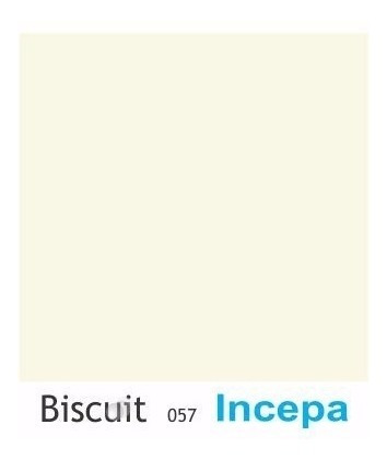 assento sanitário hampton biscuit para louça incepa laufen