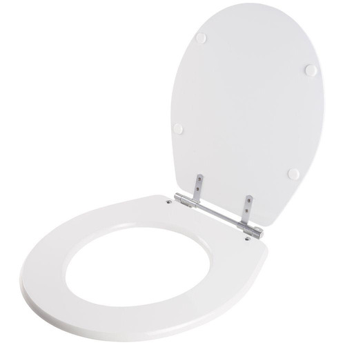 assento sanitário para