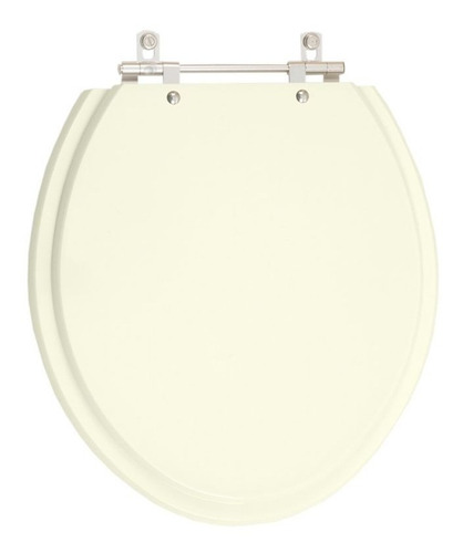 assento sanitário saveiro pergamon para louça celite