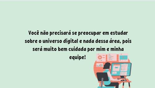 assessoria digital