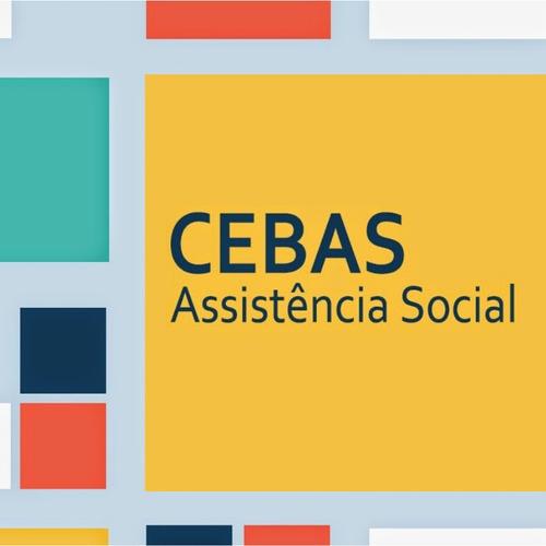 assessoria e consultoria em gestão social cebas suas