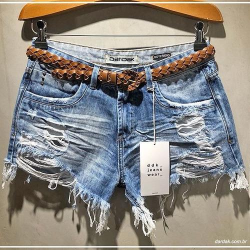 assessoria exclusiva dardak jeans atacado para revendedores