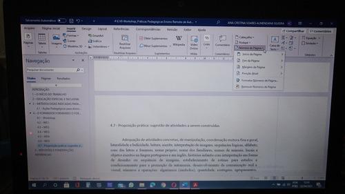 assessoria linguística