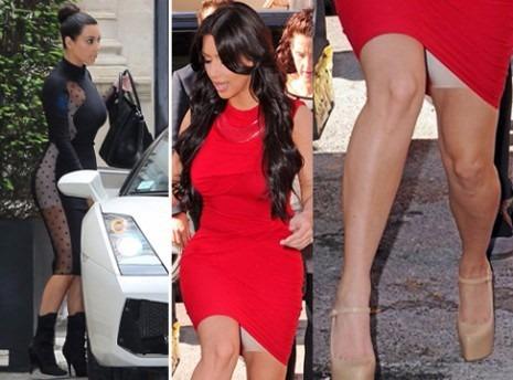 Assets By Spanx Faja Moldeadora Legging Talla B Chica