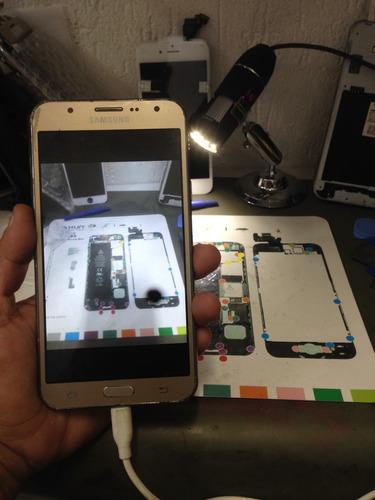 assistencia técnica de smartphones,tablets & iphone