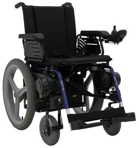 assistencia tecnica em cadeira de rodas freedom ,menor preço
