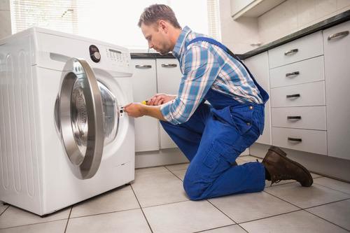 assistencia tecnica em refrigeracao e maquinas de lavar