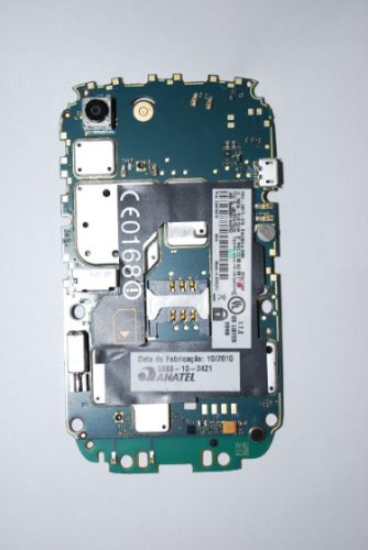 assistencia tecnica iphone apple watch samsung htc ipad ipod
