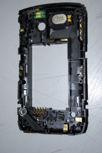 assistencia tecnica iphone samsung ipad ipaq htc palm etc