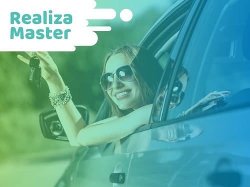 assistência automóvel master realiza