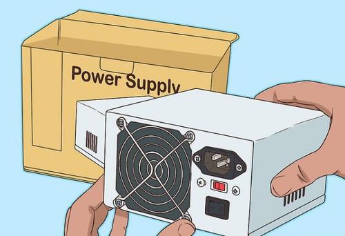 assistência remota - suporte remoto