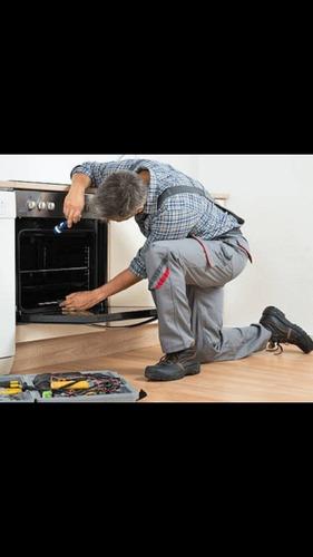 assistência tec de fogões