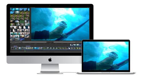 assistência técnica apple df, solda bga mac 6 meses garantia