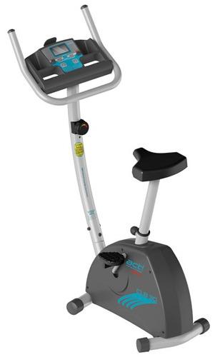 assistência técnica caloi act athletic  bicicletas em geral