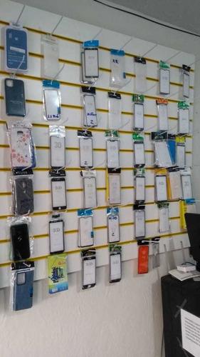 assistência técnica celular  didi+ eletrônicos em geral