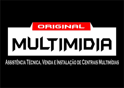 assistência técnica centrais multimídias aikon m1  dvd auto