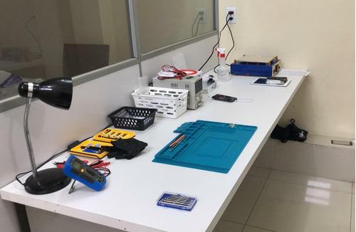 assistência técnica de celulares, notebooks e pcs