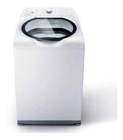 assistência técnica de eletrodomésticos