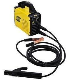 assistência técnica de ferramentas elétricas e à combustão