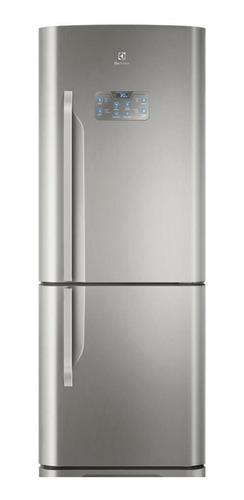 assistência técnica de geladeira