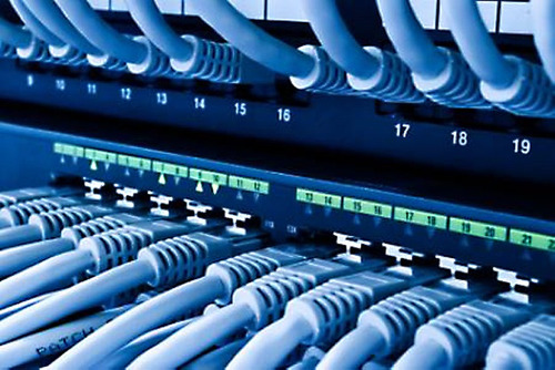 assistência técnica de informatica
