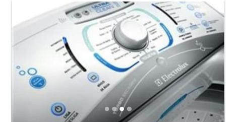 assistência técnica de maquina de lavar roupas