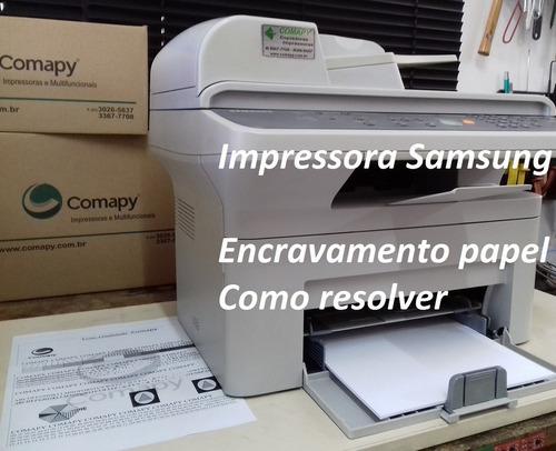 assistência técnica e locação de impressoras