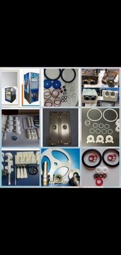 assistência técnica e peças  para maquinas de sorvete expres