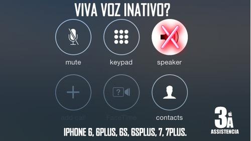 assistência técnica em apple, reparo em placa de iphone.