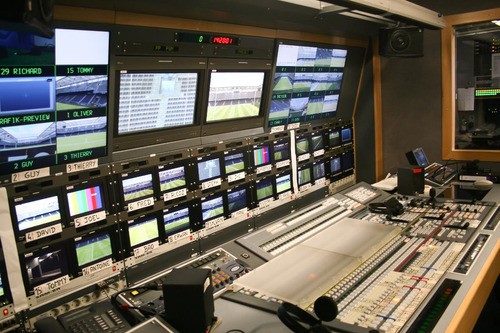 assistência técnica em câmeras e projetores -soscamerasbh