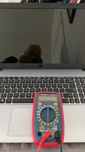 assistência técnica em macbooks notes pcs montamos pc gamer