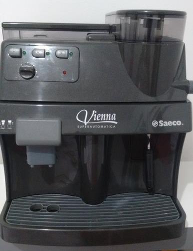 assistência técnica em máquina de café