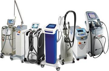 assistência técnica equipamentos estética e fisioterapia bh