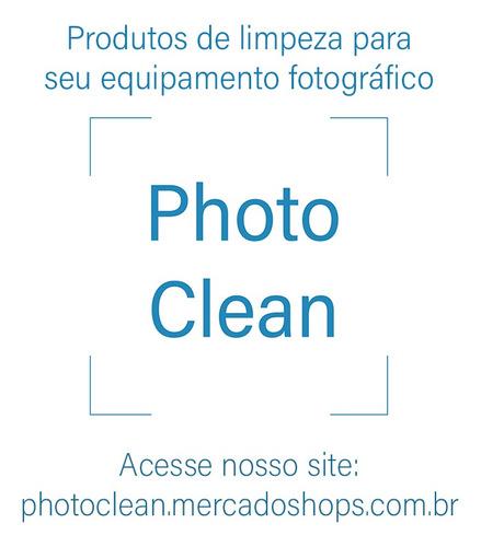 assistência técnica | equipamentos fotográficos
