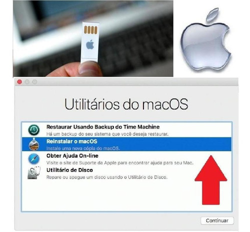 assistência técnica especializada apple macbook pro air a pa