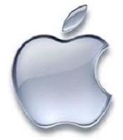 assistência técnica especializada apple macbook pro air a pa