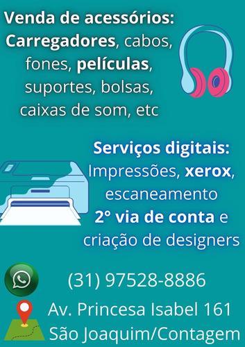 assistência técnica especializada em aparelhos celulares