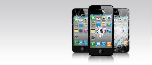 assistência técnica especializada em apple - grande sp