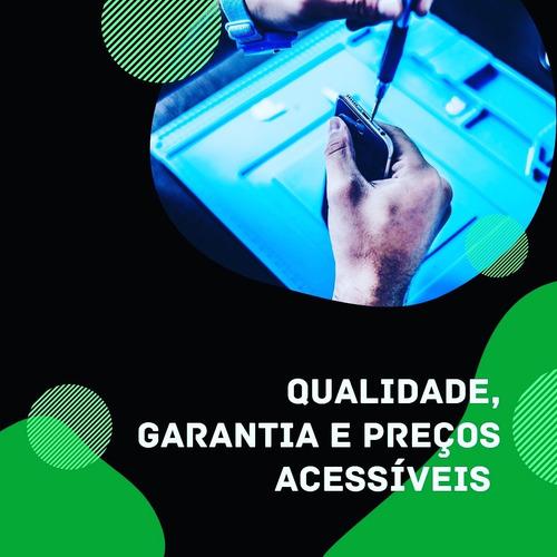 assistência técnica especializada em celulares e tablets