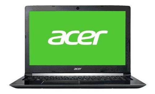 assistência técnica especializada notebook ultrabook acer a