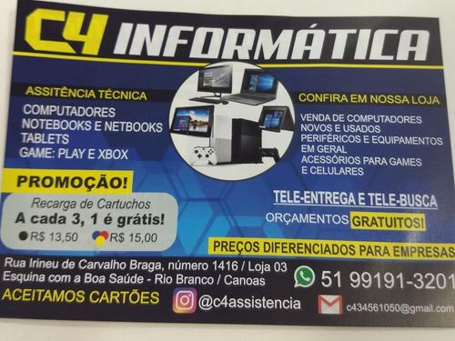 assistência técnica multimarcas celulares e informática