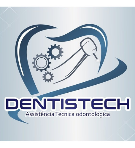 assistência técnica odontológica