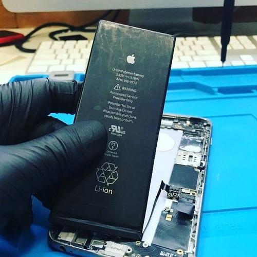 assistência técnica para celulares