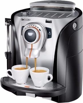 assistência técnica saeco - máquina de café - atibaia