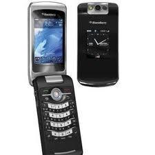 assistência técnica, serviços, desbloqueios blackberry