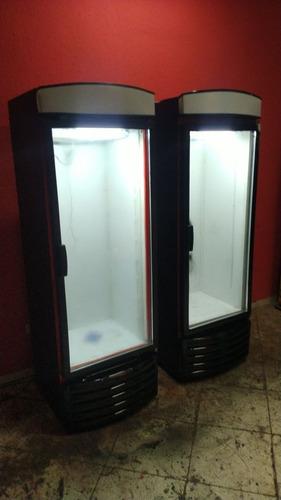 assistência técnica tomtec refrigeração